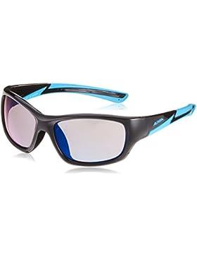Alpina Kinder Sonnenbrille Flexxy Youth Outdoorsport-Brille