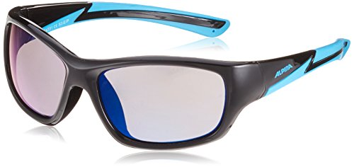 Alpina Kinder Sonnenbrille Flexxy Youth Outdoorsport-Brille