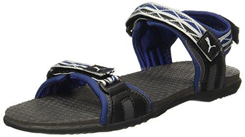 Puma-Unisex-Nova-Sandals