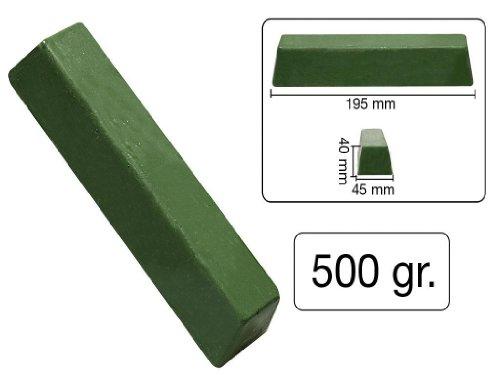 polierpaste-grun-500-gr-fur-hartmetall-politur