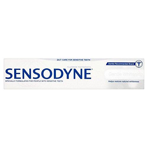 sensodyne-cura-totale-delicato-sbiancamento-tubetto-di-dentifricio-100ml-confezione-da-2