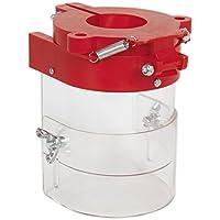 Sealey protection pour perceuse à colonne, DPG30