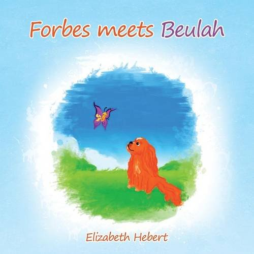 forbes-meets-beulah