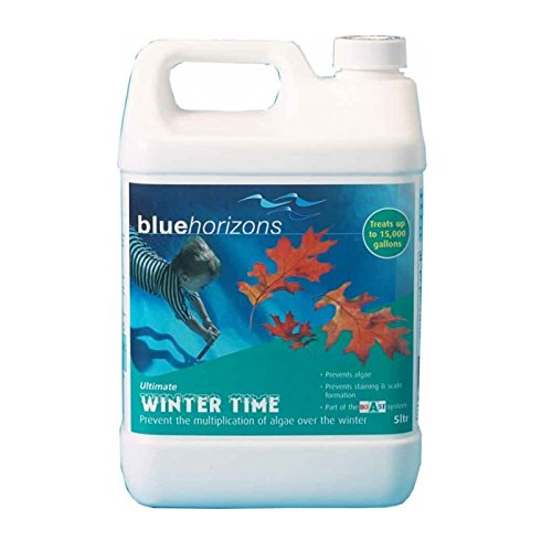 blue-horizons-ultimate-winter-time-algaecide-5-litre