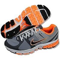 Nike Zoom Structure Triax+ 15 Shield Laufschuhe