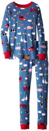 hatley-kids-pj-set-ovl-farmer-jack-pigiama-bambino-blu-8-anni