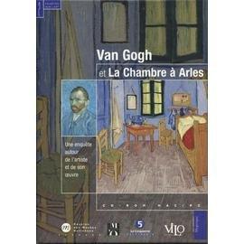 van-gogh-une-chambre-arles