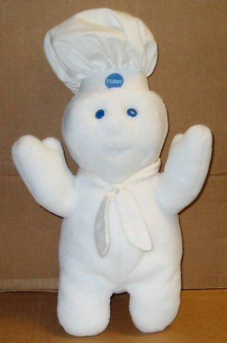 pillsbury-16-laughing-doughboy-plush-by-pillsbury