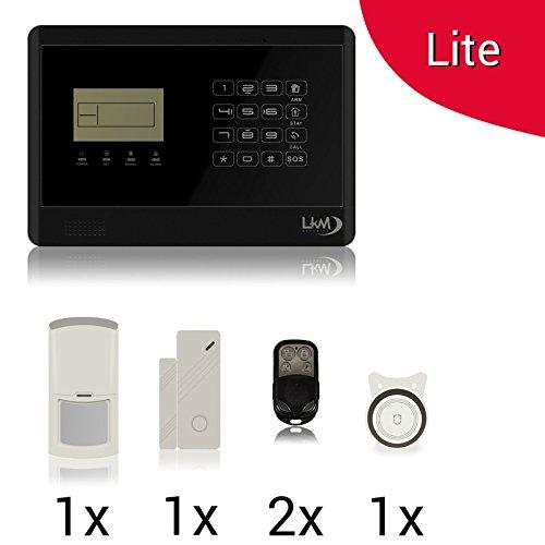 wolf-guard-wg-yl007-m2e-kit-m2-et-g-m-sans-fil-maison-alarme-kit-alarme-controlable-par-telephone-sa
