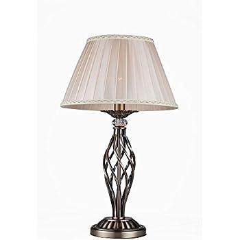 Lampe Classique Lampe TableChevetStyle Classique À TableChevetStyle PoserDe À PoserDe hdtrBsxCQ