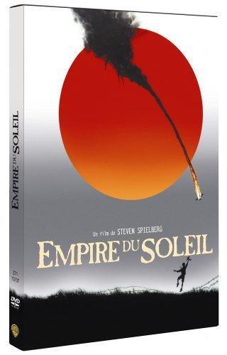 Empire du soleil [Édition Simple]