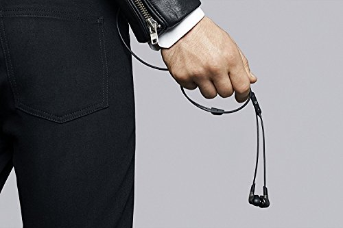 Bang & Olufsen Beoplay H3 In-Ear Kopfhörer (Active Noise Cancellation) dunkelgrau - 10