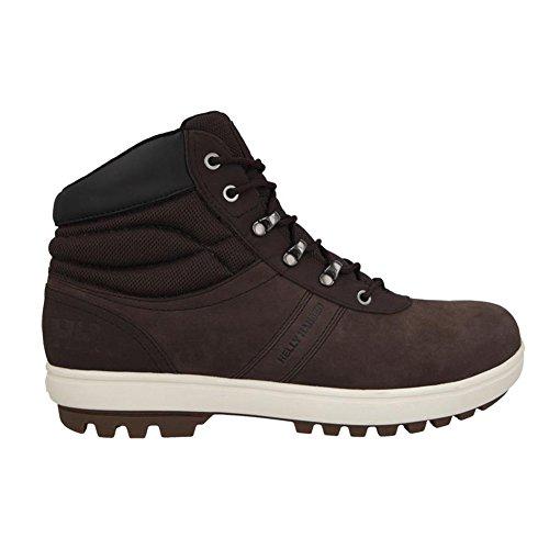 helly-hansen-montreal-stivali-da-escursionismo-uomo-marrone-coffe-bean-black-ango-43-eu
