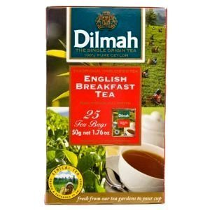 dilmah-english-breakfast-tea-25-tea-bags-net-wt-50-g-by-dilma