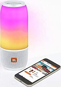 JBL Pulse 3Haut-Parleur portatif Bluetooth