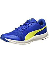 Puma Unisex PUMA Flexracer DP Running Shoes