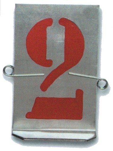 Mold Zink Figuren mm 50 Handwerkzeuge