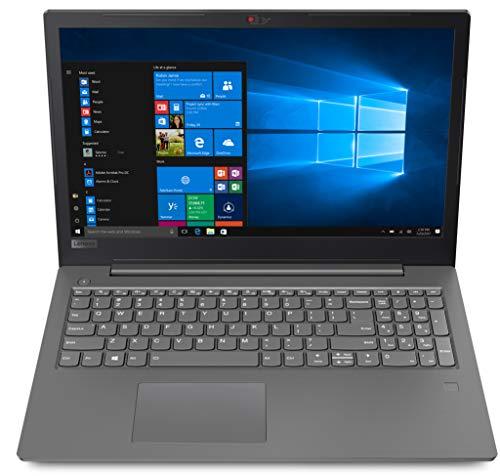 """Lenovo IdeaPad V330 1.60GHz i5-8250U Intel Core i5 di ottava generazione 15.6"""" 1920 x 1080Pixel Grigio Computer portatile"""