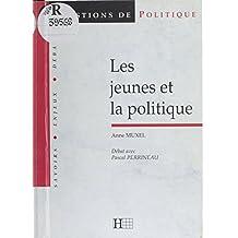 Les jeunes et la politique: Débat avec Pascal Perrineau