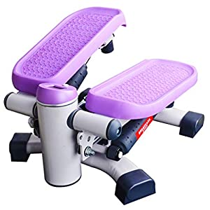 41F3tRg67pL. SS300  - Stepper home mute in-situ pedal multi-function fitness equipment
