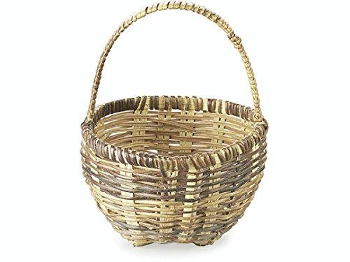 knorr-prandell-small-round-wicker-basket-5cm