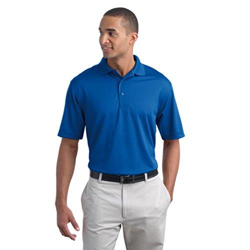 port-authority-bamboo-blend-pique-sport-shirt-royal-k497-xl-us