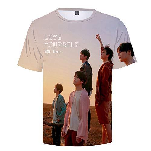 fa8af144c1c Aeropostale design tops t shirts recherché au meilleur prix dans tous les  magasins Amazon