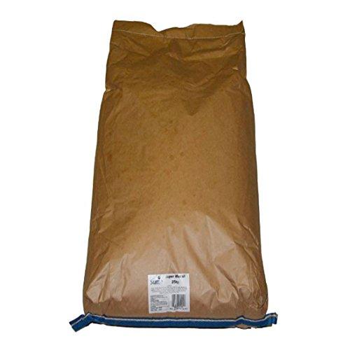 suma-bulk-muesli-super-muesli-25kg