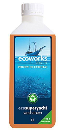 ecoworks-marine-ewm10112-jabon-de-baldeo