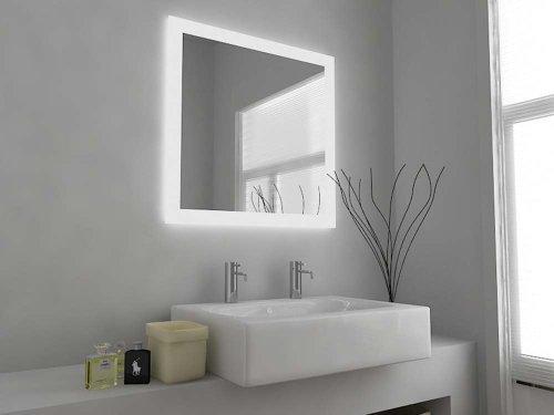 espejo-moderno-iluminado-para-bano-con-sensor-y-desempanador-c1411-535mm-x-535mm