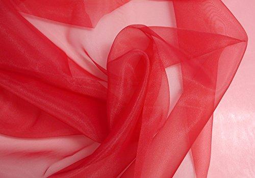 cosmo-organdi-textil-tejido-liso-100-poliester-sobre-122-cm-de-ancho-x3m-corte-col246-red-ddd391