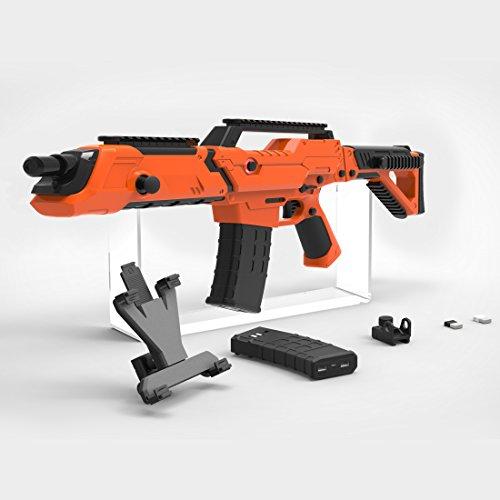 VR Bluetooth Gewehr zum HTC VIVE Schießen Spiel - 8