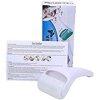 Jiahao Eis-Roller, für kalte Therapie, hautkühlende Gesichtsmassage/Körpermassage preisvergleich bei billige-tabletten.eu
