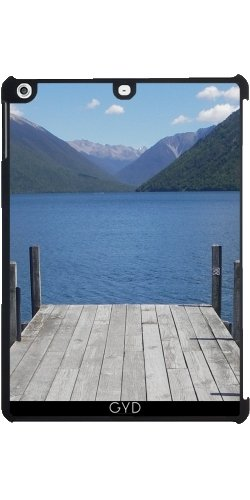 custodia-per-apple-ipad-air-dock-a-nelson-lakes-nz-by-being-my-best