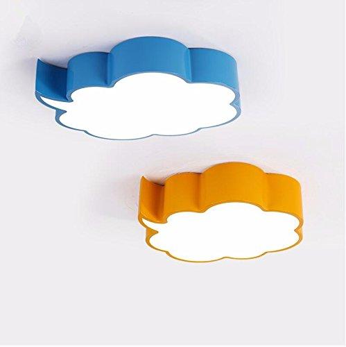 gqlb-los-ninos-dormitorio-dormitorio-chico-chica-led-luz-de-techo-moderno-de-luz-cloud-simple-48-45-
