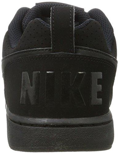 nero Nero Nero 937 Uomo Scarpe Nike 838 YaXqn