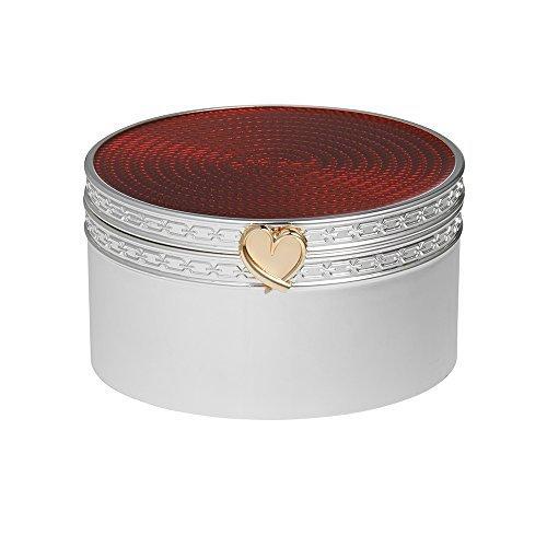 vera-wang-wedgwood-plaque-argent-poisson-rouge-avec-inscription-love-heart-coffret-cadeau