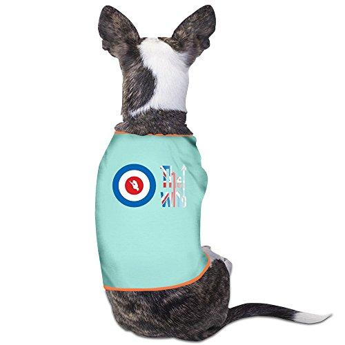 hfyen-le-logo-qui-quotidien-pet-t-shirt-pour-chien-vtements-manteau-pet-apparel-costumes-new-bleu-ci