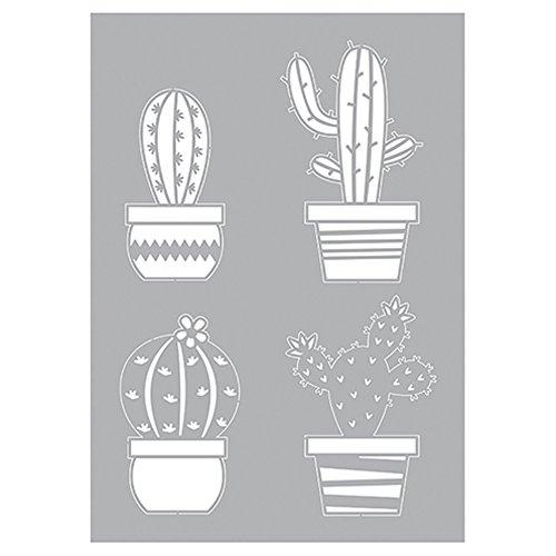 efco-9320953-stencil-cactus-stencil-plastica-bianco-29-7-x-21-x-0-1-cm