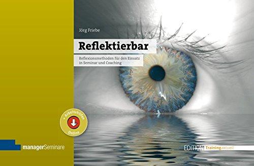 Reflektierbar (Edition Training aktuell)