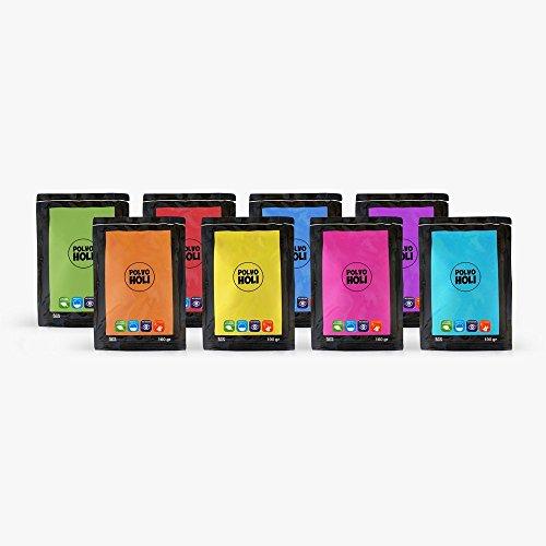 pack-800g-de-polvos-holi-8-bolsas-de-100-gramos
