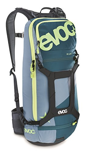 evoc-rucksack-fr-lite-team-petrol-stone-50-x-27-x-14-cm-10-liter-7015220212