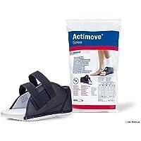 Actimove Solea   Post-OP / Chirugie Schuh   Einfache Passform mit weiter Öffnung preisvergleich bei billige-tabletten.eu