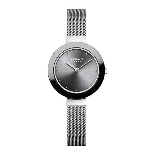 Reloj Bering - Mujer 11429-389