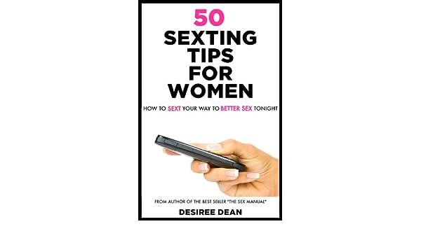 Liste der Sexting-Nummern