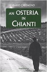 Osteria in Chianti (An). Ediz. inglese
