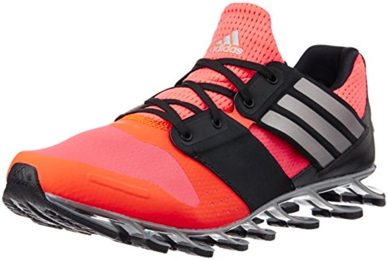 Adidas Springblade Solyce, Zapatillas de Running Hombre