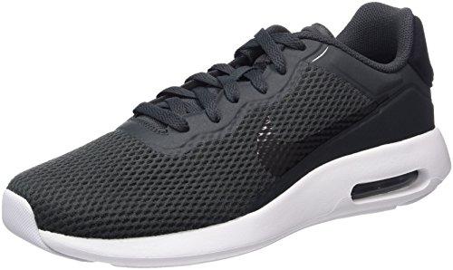 new styles f941e 31567 🥇 🥇Comprar Nike Air Max Modern Essential NO LO HAY MAS BARATO ...