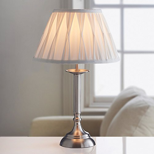 large-table-lamp-office-desk-oxford-luxury-light-lamp-nightlight-bedroom-ivory-brushed-silver