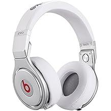 Beats by Dr. Dre PRO Auriculares de Diadema - Blanco